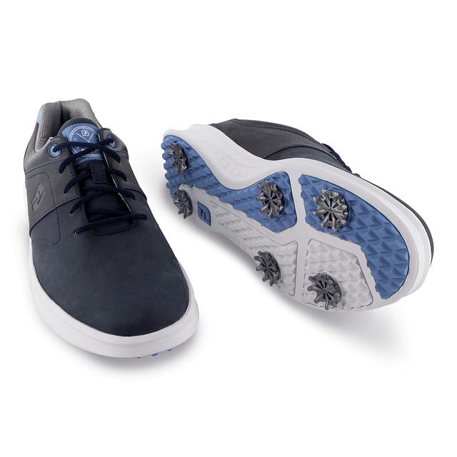 Zapato FootJoy Hombre Contour Series
