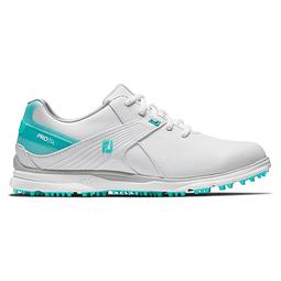 Zapato FootJoy Mujer Pro   SL
