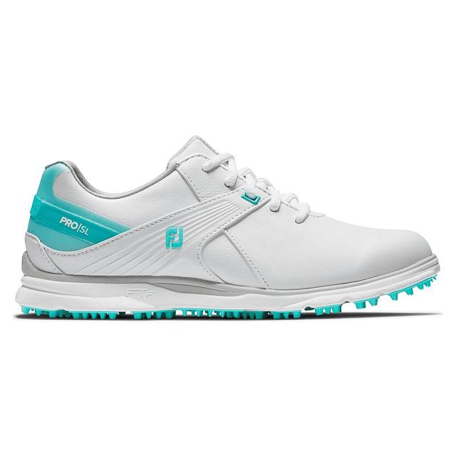 Zapato FootJoy Mujer Pro | SL