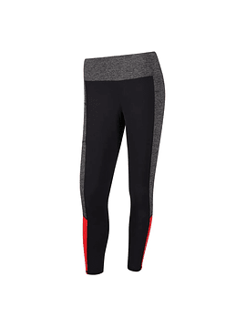 Footjoy Lenght Leggins
