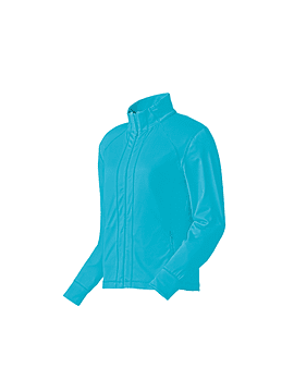 Footjoy Chaqueta Full Zip