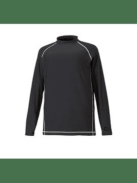 Footjoy Thermal Base Layer Shirt