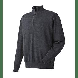 Sweaters/Cortaviento Footjoy Hombre