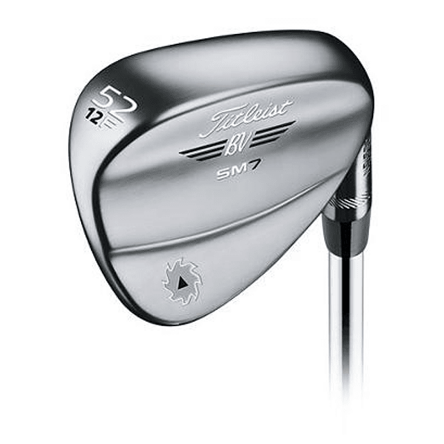 Wedges Titleist SM7