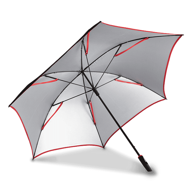 Paraguas Titleist Tour Single Canopy