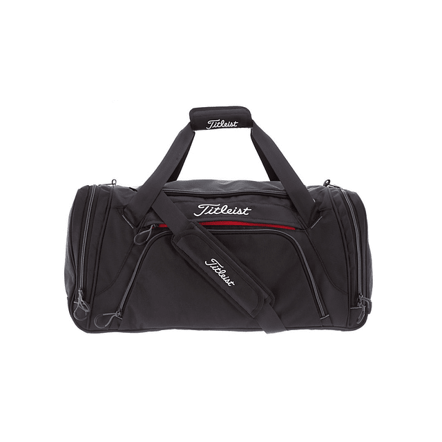 Bolso de Viaje Titleist essentials duffel
