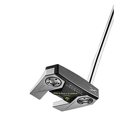Putter Scotty Cameron Phantom X 5.5