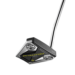 Putter Scotty Cameron Phantom X 6