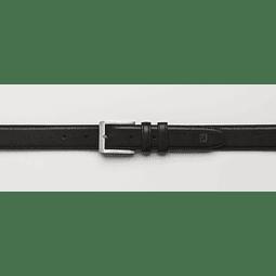 Cinturón FJ Tradicional