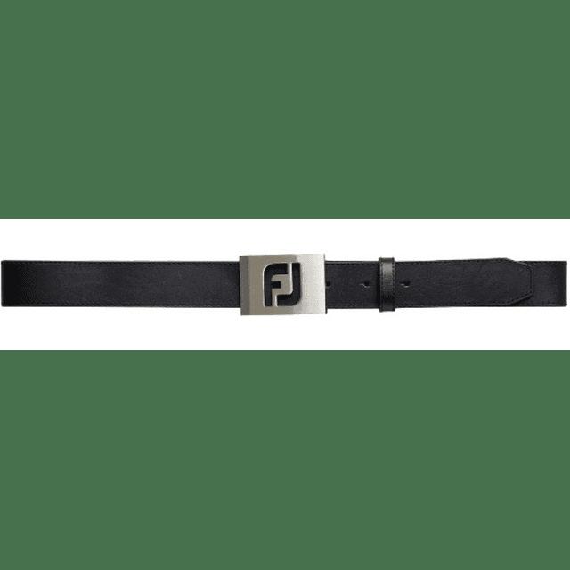 Cinturón FJ