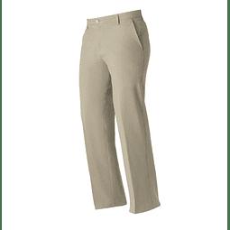 Pantalón Hombre Footjoy Tradicional