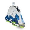 Zapato Footjoy Hombre Freestyle
