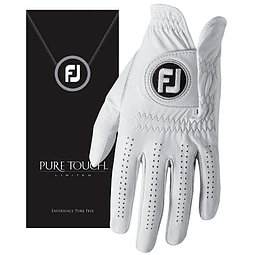 Guante Pure Touch