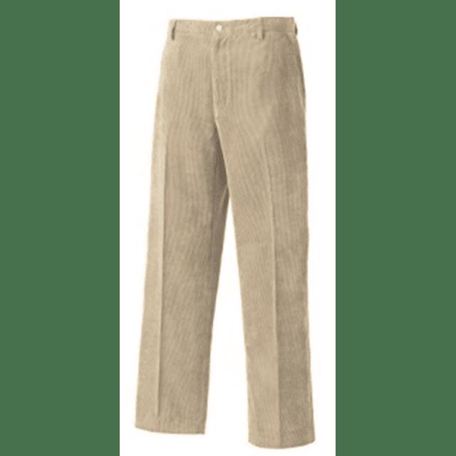 Pantalón Footjoy Cotelé