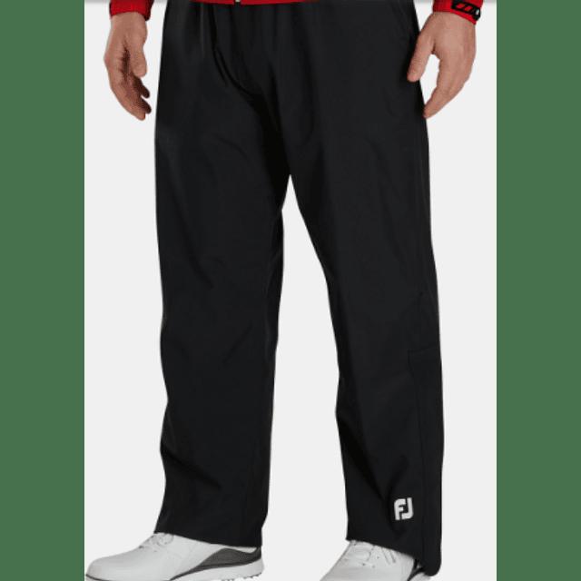 Pantalón de Lluvia Footjoy hombre