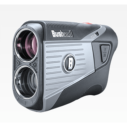 Laser de Golf Tour V5