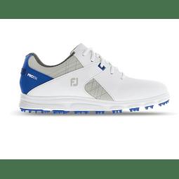 Zapato Footjoy Niño Pro | SL