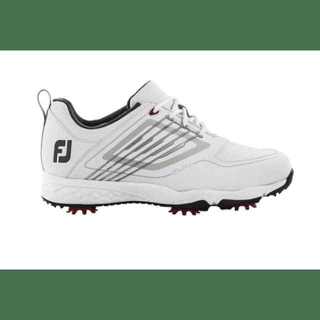 Zapato Footjoy  Niño Fury
