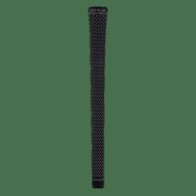 Hibrido TSi 2 HZD Black 80g 6.5 18°