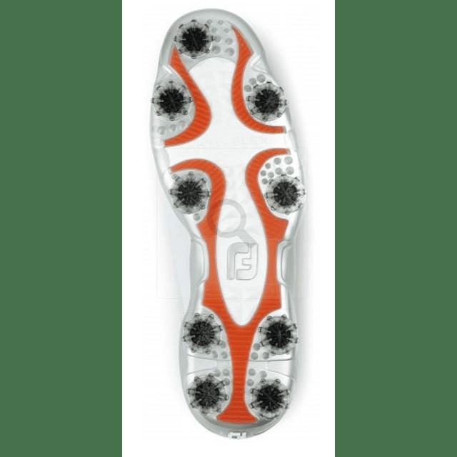 Zapato Footjoy Hombre DNA Helix