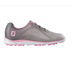 Zapato Footjoy Mujer emPower