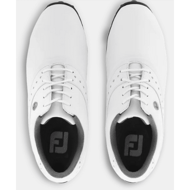 Zapato Footjoy Mujer LoPro Collection