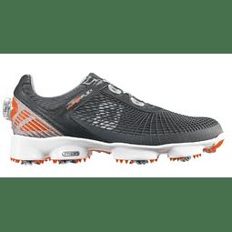 Zapato Footjoy Hombre Hyperflex Boa