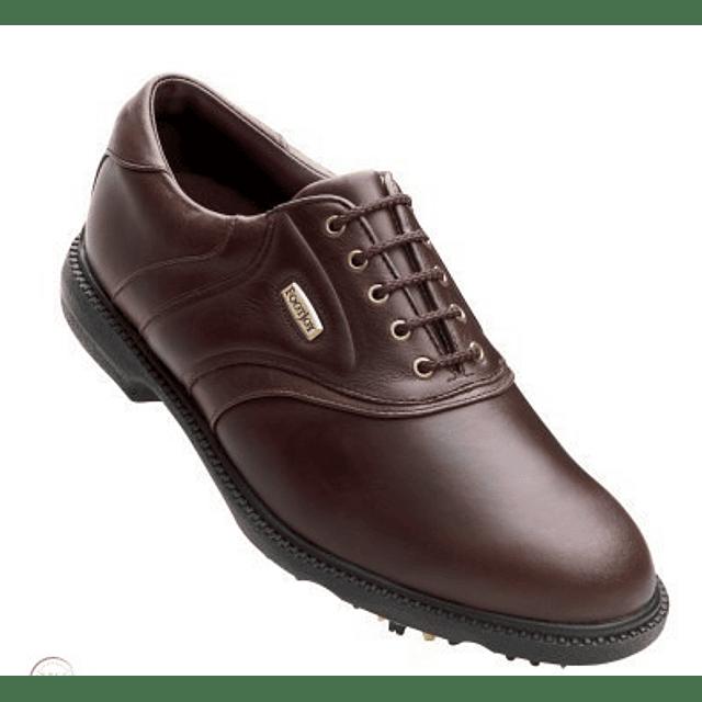 Zapato Footjoy Hombre Superlites