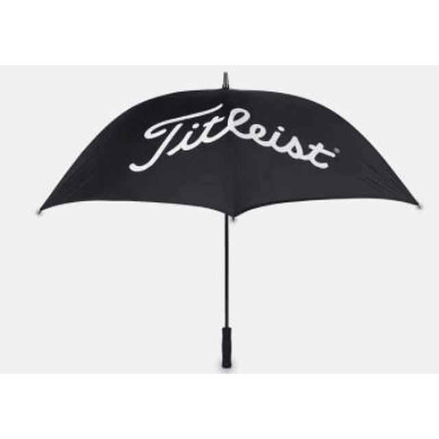 Paraguas Titleist Single Canopy
