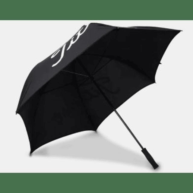 Paraguas Titleist Doble Canopy