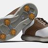 Zapato Footjoy Hombre Traditions