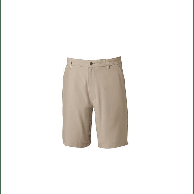 Short Hombre FootJoy