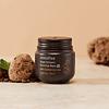 [Promo] 2 x Innisfree Super Volcanic Pore Clay Mask 2X