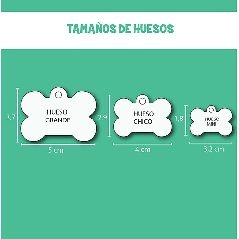 PACK PLAQUITA + COLLAR  DISEÑO TROPICAL