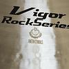 """Crash Vigor Rock 18"""""""