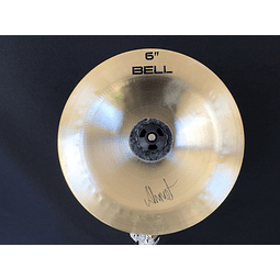 """Bell Classic 6"""""""