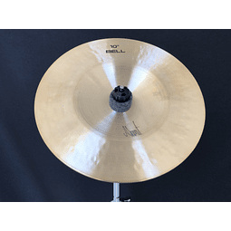 """Bell Classic 10"""""""
