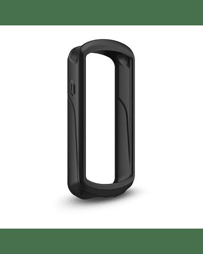 Funda Silicona Edge 1030 - Black