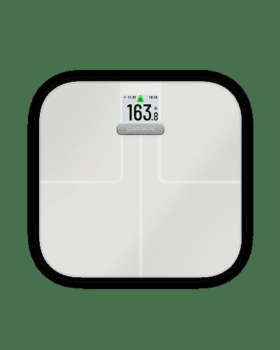 Pesa inteligente Index S2 - White