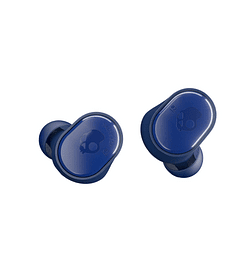Skullcandy Sesh True Wireless - Blue