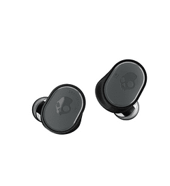 Skullcandy Sesh True Wireless - Gray
