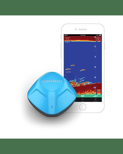 Striker Cast con GPS