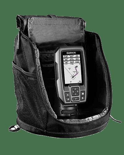 Striker 4 Portable Bundle
