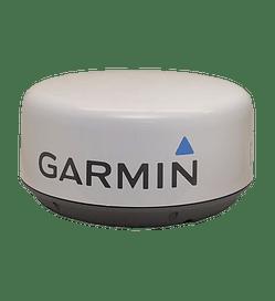 Radar GMR 18 HD