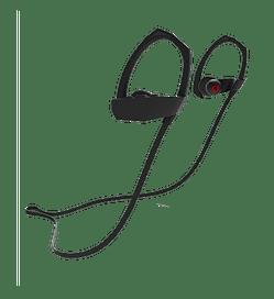 Audifonos Bluetooth Lhotse RM1