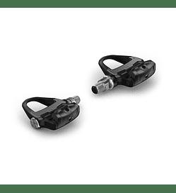 Potenciómetro Rally RS200