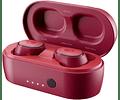 Skullcandy Sesh True Wireless - Red