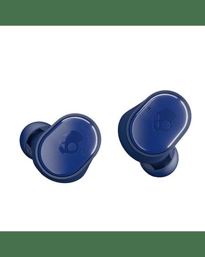 Skullcandy Sesh True Wireless - Blue