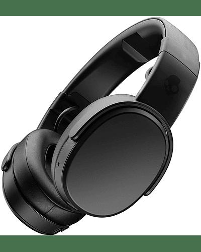 Skullcandy Crusher Wireless - Black Coral