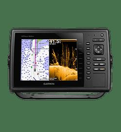 GPSMAP 820xs